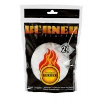 BURNER-24