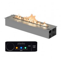 Fire Line Electronic
