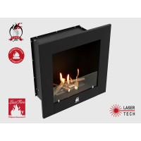 Lux Fire Good Fire Trinity Lux 650