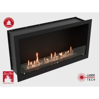 Lux Fire Кабинет 1210 М