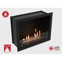 Lux Fire Кабинет 810 М