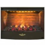 Real-Flame 3D Firestar 33