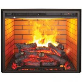 Real-Flame 3D Leeds 26
