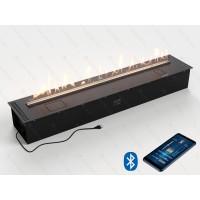 Lux Fire Автоматический биокамин Good Fire 1400 RC