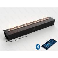 Lux Fire Автоматический биокамин Good Fire 1600 RC