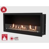 Lux Fire Кабинет 1130 S