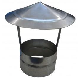 Зонтики для защиты от атмосферных осадков